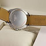 Часы Tissot T-Trend Couturier T035.617.16.051.00 класс ААА Тиссот Кутюрье мужские наручные часы копия, фото 5