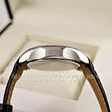 Часы Tissot T-Trend Couturier T035.617.16.051.00 класс ААА Тиссот Кутюрье мужские наручные часы копия, фото 6