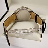 Часы Tissot T-Trend Couturier T035.617.16.051.00 класс ААА Тиссот Кутюрье мужские наручные часы копия, фото 8