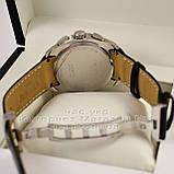 Часы Tissot T-Trend Couturier T035.617.16.051.00 класс ААА Тиссот Кутюрье мужские наручные часы копия, фото 9