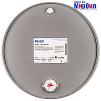Масло Mobil FS x1 5W-40 бочка. 208л. 153268