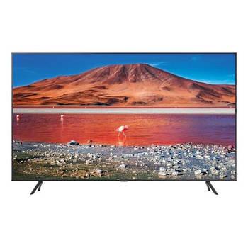 Телевізор Samsung UE43TU7172