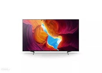 Телевизор Sony 49XH9505