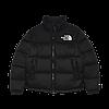 Мужская зимняя куртка The North Face 700 Men's 1996 Retro Nuptse Jacket TNF, фото 2