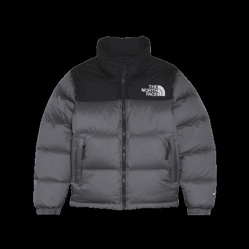 Мужская зимняя куртка The North Face 700 Men's 1996 Retro Nuptse Jacket TNF