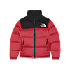 Мужская зимняя куртка The North Face 700 Men's 1996 Retro Nuptse Jacket TNF, фото 3