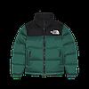 Мужская зимняя куртка The North Face 700 Men's 1996 Retro Nuptse Jacket TNF, фото 4