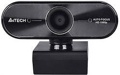 Веб-камера A4-Tech PK-940HA