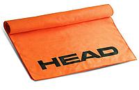 Полотенце для бассейна из микрофибры Head Swim Towel Microfibre