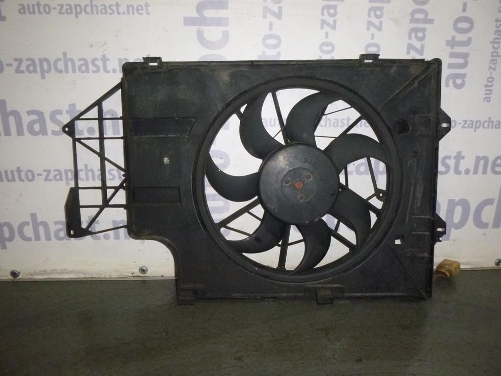 Вентиляторы для транспортера то на транспортере т5 1 9 brr