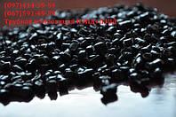 Трубный полиэтилен (капельное орошение)