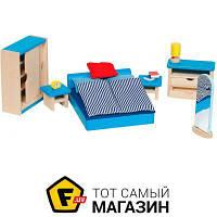 Мебель Goki Мебель для спальни (51906G)