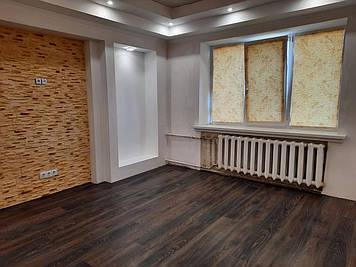 Квартира 3-х кімнатна 104 м2 (котедж) з Гаражем, Підвалом, Земля під посадку, р. Чернігів