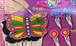 Набор для детского творчества Украшения юной леди (42409051108), фото 9