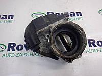 Б/У Дроссельная заслонка (1,9 TDI 8V) Volkswagen CADDY 3 2004-2010 (Фольксваген Кадди), 03G128063A (БУ-183427)