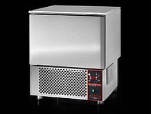 Аппарат шоковой заморозки Tecnodom ATT05  (5 уровней)