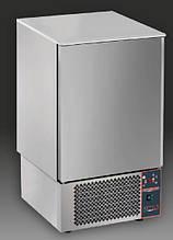 Аппарат шоковой заморозки Tecnodom ATT07  (7 уровней)