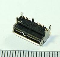 315 Micro USB 3.0 Разъем, гнездо для внешних HDD планшетов и смартфонов