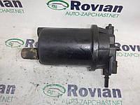 Б/У Корпус топливного фильтра Renault MEGANE 2 2003-2006 (Рено Меган 2), 8200169353 (БУ-191305)