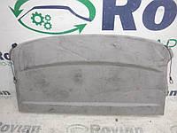 Б/У Полка багажника (Хечбек) BMW 1 series E87 2004-2011 (БМВ E87), 51466966717 (БУ-200828)