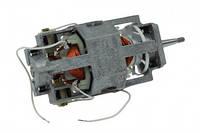 Двигатель для мясорубки Белвар ДК58-100-12.04