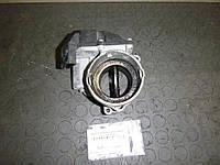 Б/У Дроссельная заслонка (1,9 TDI 8V) Volkswagen CADDY 3 2004-2010 (Фольксваген Кадди), 03G128063A (БУ-164007)