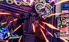 Persona 5 Strikers ключ активации ПК, фото 4