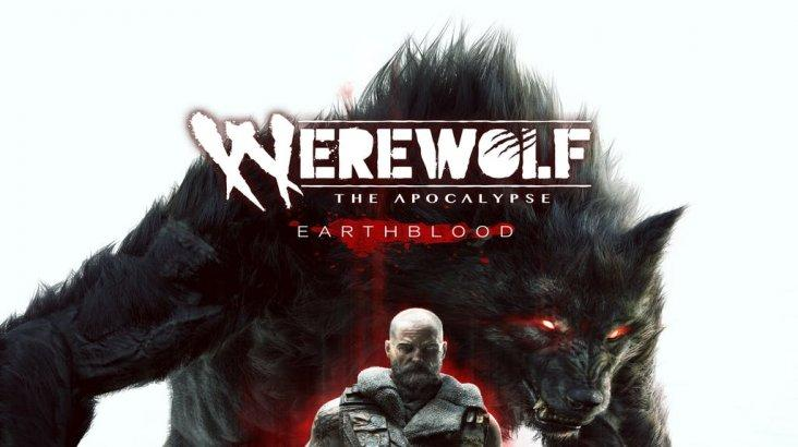 Werewolf: The Apocalypse - Earthblood The Exiled One DLC ключ активации ПК