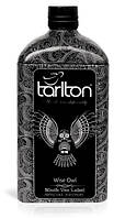 "Чай чёрный Tarlton ""Мудрая Сова"" Fbop 150 г. ж/б"