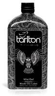 """Чай черный Тарлтон """"Мудрая Сова"""" FBOP 150 г."""