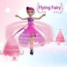 Летающая кукла Маша c базой, летающая маша, летающая кукла Маша, летающая Маша