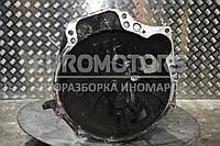 МКПП (механическая коробка переключения передач) 5-ступка Iveco Daily (E4) 2006-2011 2.3hpi 8872512