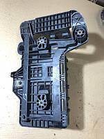 Крепление аккумулятора Volkswagen Passat B7 2.5 2013 (б/у)