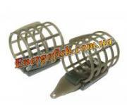 Кормушка рыболовная пикерная 25g 25х28mm