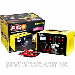 Пуско-зарядное устройство 12V/24V Pulso BC-40155