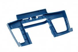 Уплотнитель двери для посудомоечных машин Electrolux 1171265455 (1171265232)
