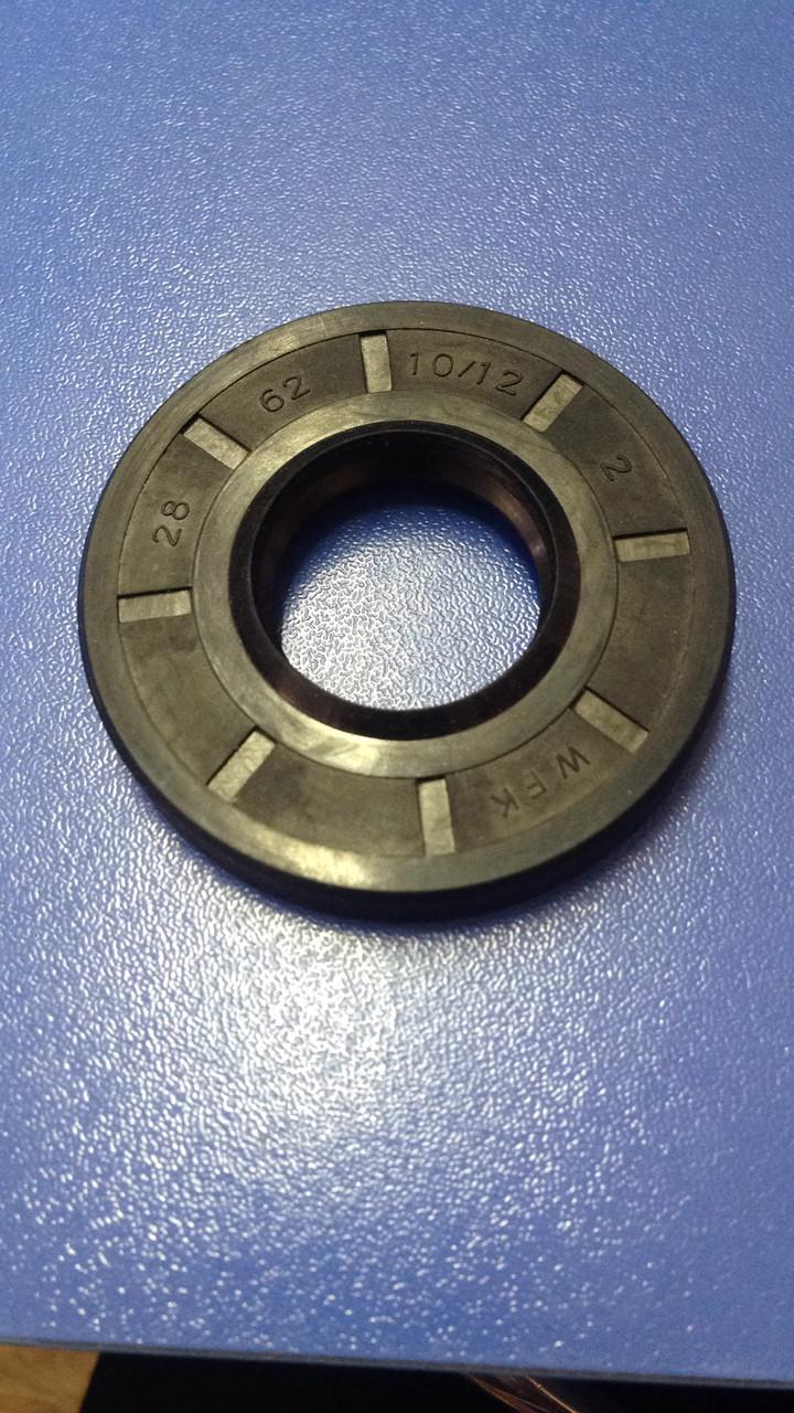 Сальник 28*62*10/12 Bosch WLK
