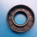 Сальник 25*50*10 SKL, фото 2