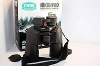 Бинокль Yukon 7x50 WA, фото 1