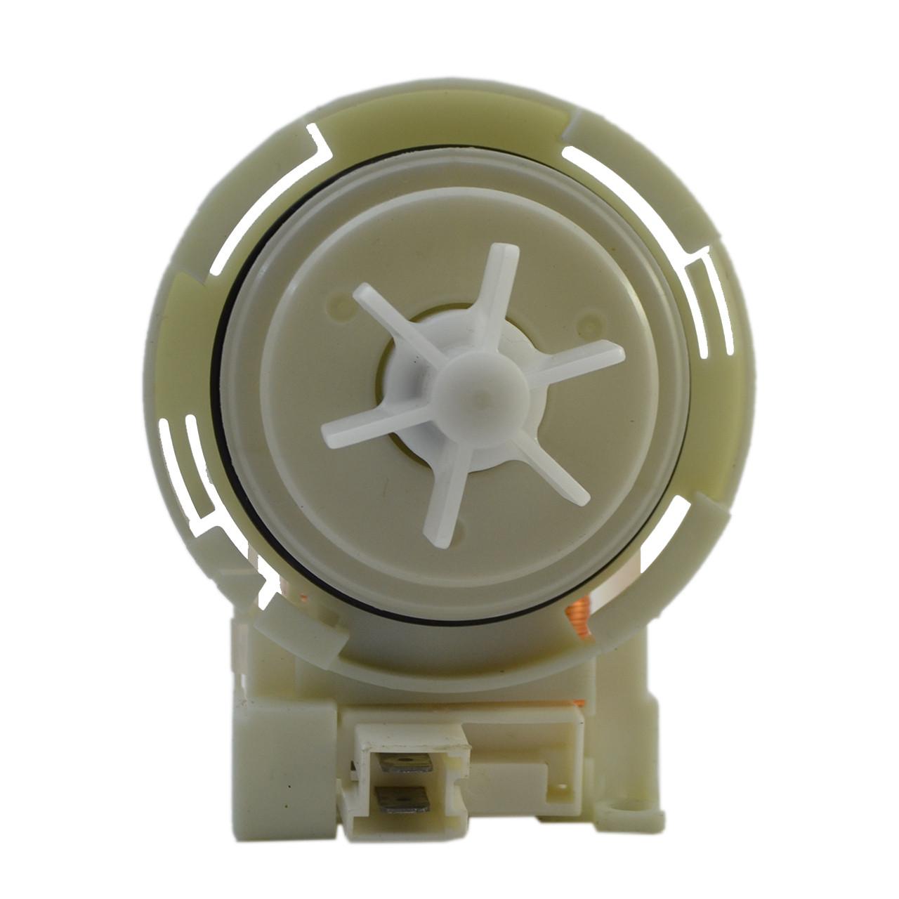 Насос COPRECI KEBS111/093 для стиральной машины Bosch 786729