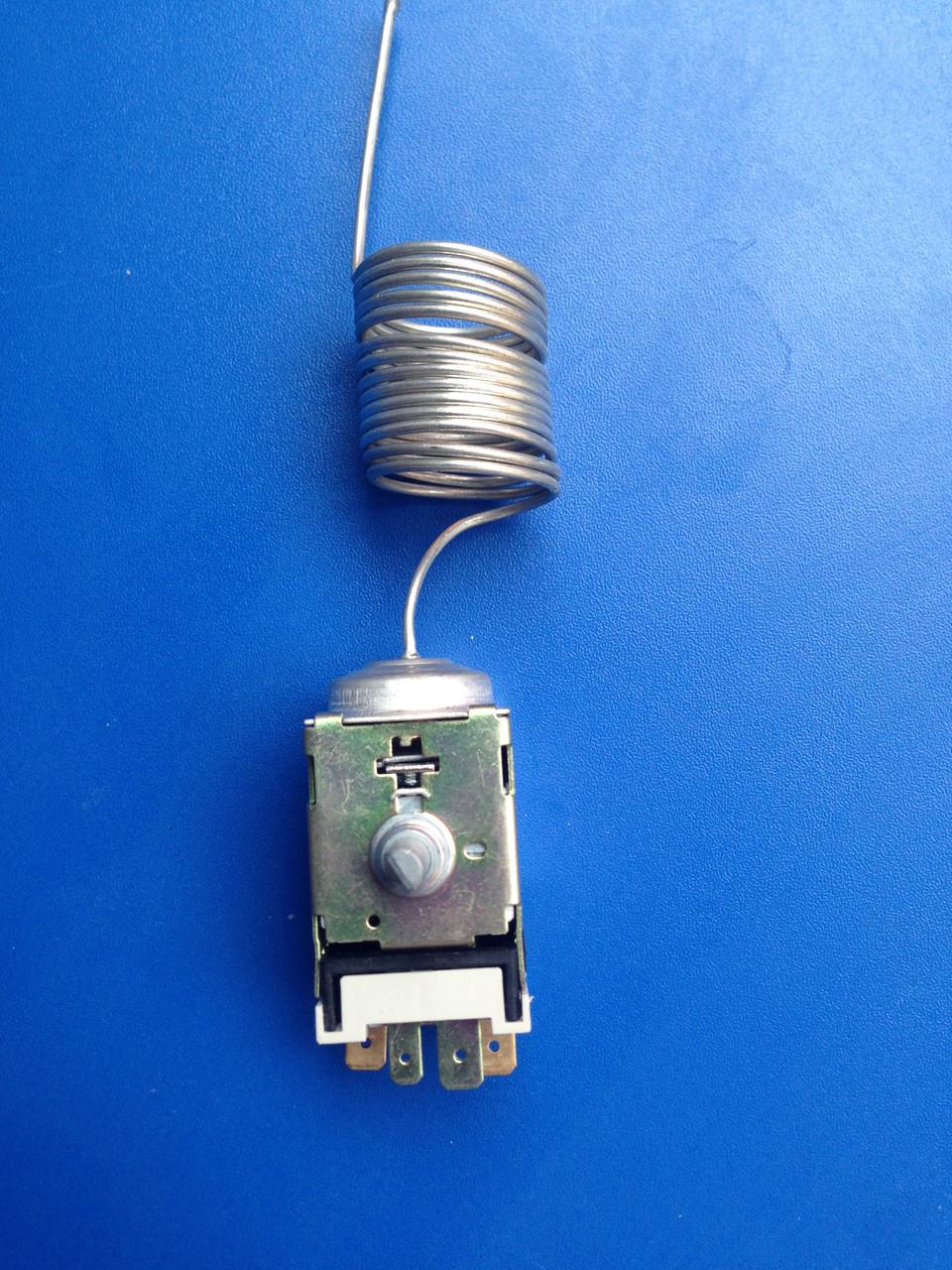Термостат ТАМ-133 1м (двухкамерный)