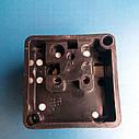 Реле пусковое РТК-Х(М) (черное), фото 3