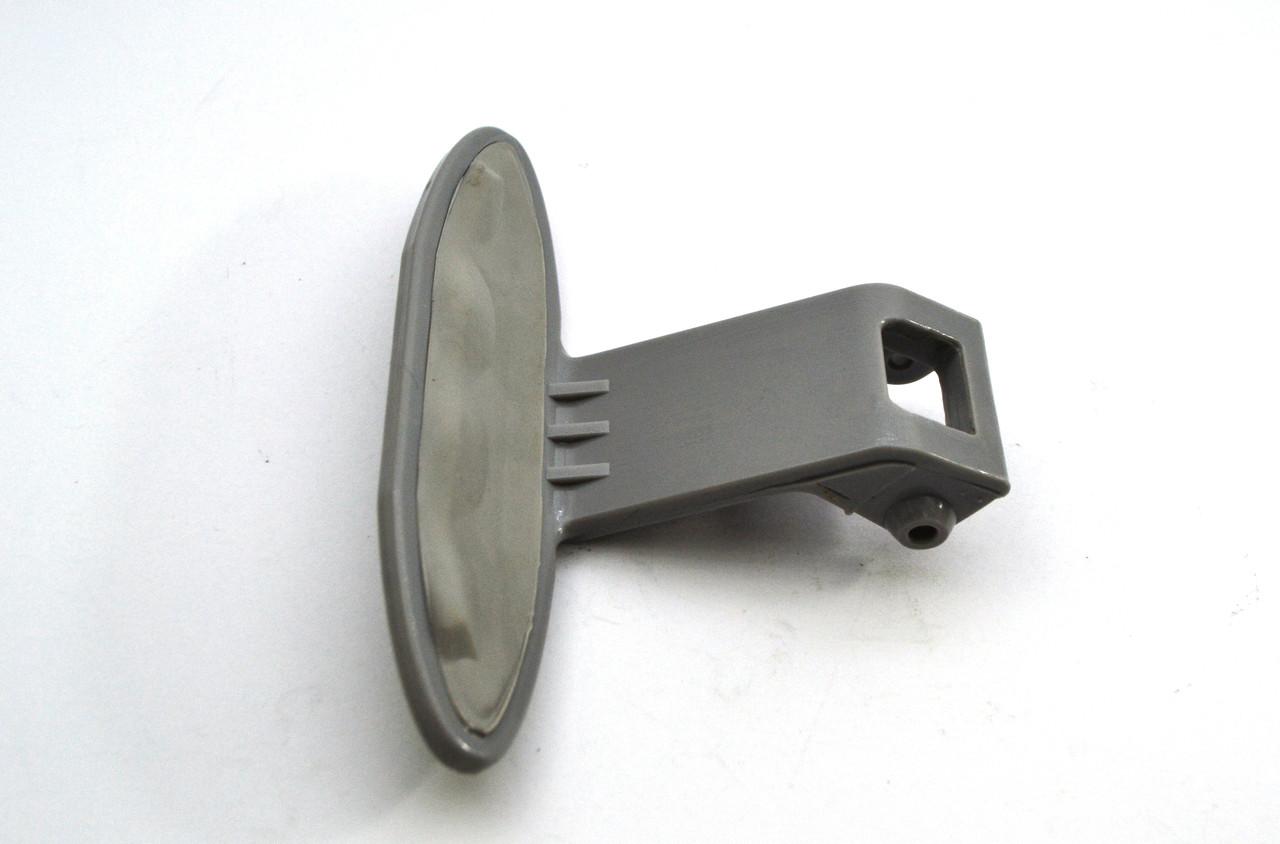 Ручка дверки (люка) LG 3650ER2003A (большая)