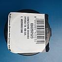Смазка для сальников 100 гр. ANDEROL (Indesit), фото 3