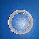Прокладка бойлера (силиконовая) Thermex 819993, фото 2
