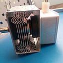Магнетрон LG 2M226, фото 2