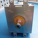 Магнетрон LG 2M226, фото 3