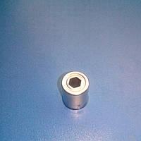 Колпачок магнетрона с шестигранным отверстием