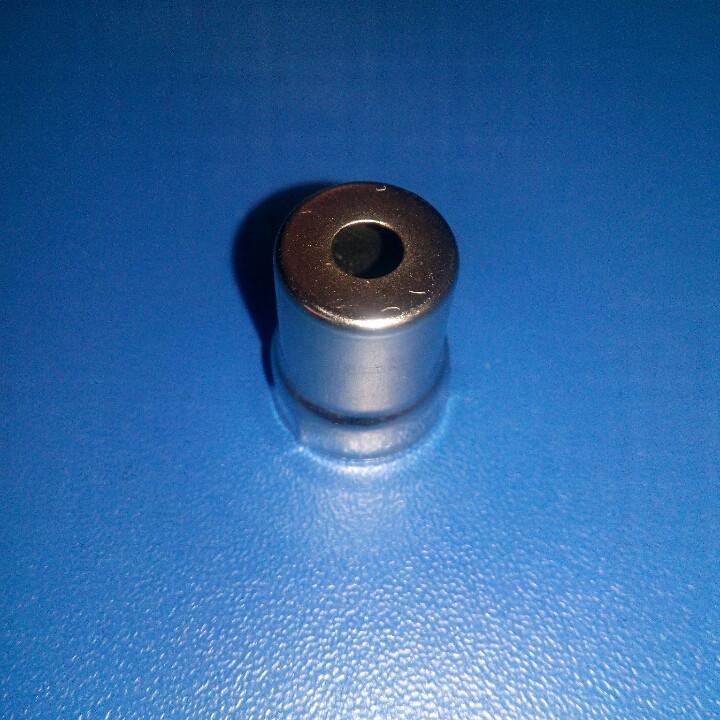 Колпачок магнетрона LG с круглым отверстием LG.