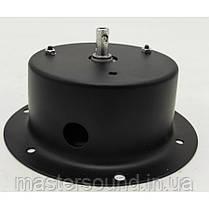Мотор для дзеркального кулі STLS